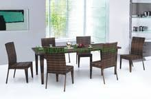 compare prices on rattan indoor chair online shopping buy low