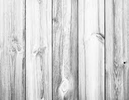 planche de bouleau les planches de bois blanc comme arrière plan ou texture motif