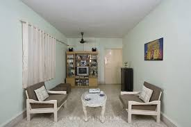 Middle Class Home Interiors