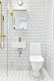 bathrooms small ideas bathroom small ideas we will a small bathroom in the