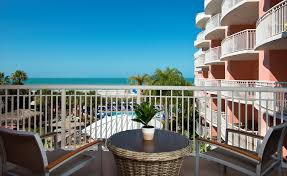 St Petersburg Fl Beach House Rentals by Beach House Suites By The Don Cesar 2017 Room Prices From 179