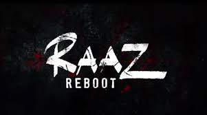 raaz reboot hasn u0027t leaked says director vikram bhatt the indian