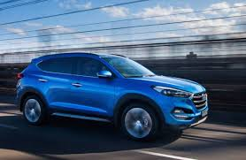 jeep tucson 2016 hyundai tucson on sale in australia from 27 990