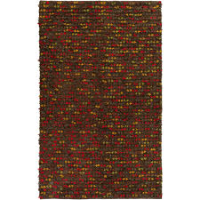 Cheap Area Rugs 5x7 Rugs 6x9 Rug Outdoor Rug 6x9 Cheap Area Rugs 6x9