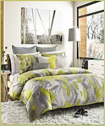 bedroom down alternative comforter synthetic with regard to