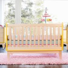 Zutano Crib Bedding Zutano 2 Nursery Set Tivoli Convertible Crib And 2 Drawer