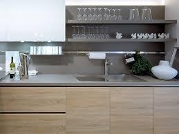 küche rückwand bildergebnis für küchenrückwand betonoptik kitchen