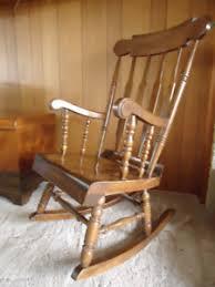 Kijiji Rocking Chair Rocking Chair Buy Or Sell Chairs U0026 Recliners In Nanaimo Kijiji