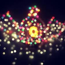 11 best light displays in cleveland 2016