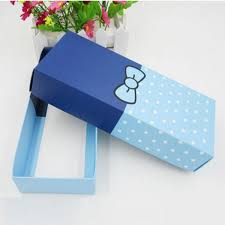 Where To Buy Boxes For Gifts Dw G56 Sale New Style Creative Packaging Cardboard Boxes For Sale