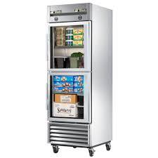 commercial refrigerator freezer commercial refrigerator freezer