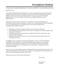 Simple Cover Letter Samples For Resume by Cover Letter Template Accounting Job