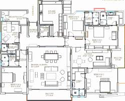 home floor plans 3500 square feet 5000 sq ft house plans awesome gdml7gail house floor plans