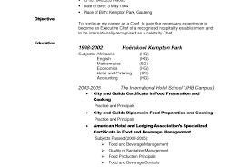 Resume Templates Word 2010 Download Resume Cv Templates Awesome Resume Wizard Creative Cv Cv
