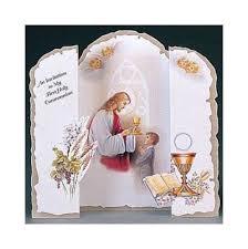 communion invitations boy communion invitations for boys communion invitations