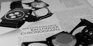 Markenk Hen Presse Ballfinger Roland Schneider Feinwerktechnik
