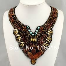 aliexpress collar necklace images 41 best yoke collar images choker necklaces jpg