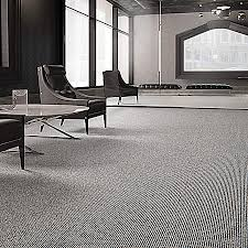 cool carpet woven carpet cool serenade mohawk group