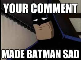 Batman Memes - batman meme funny collection of batman slapping robin pics