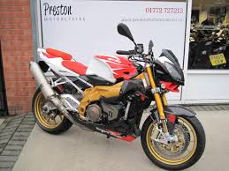 motorcycle finder sell your bike with a personal valuation fast