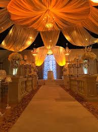 wedding venues atlanta le bam studio planning atlanta ga weddingwire