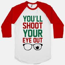 christmas shirts best 25 christmas shirts ideas on vinyl christmas