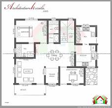 free house plans house plan luxury kerala style house plan free kerala