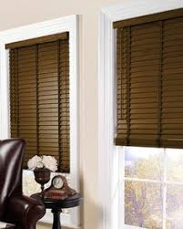 Home Decorators Collection Faux Wood Blinds Installing White Faux Wood Window Blinds Faux Wood Blinds Room