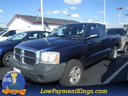 dodge dakota 3 7 for sale used cars on buysellsearch