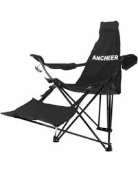 snag this fall u0027s sale 42 off ancheer outdoor portable folding