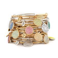 stackable bracelets 8 best bracelets chrysalis images on stackable