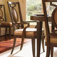 Lexington Dining Room Furniture Lexington Dining Room Furniture Furniturecrate Com