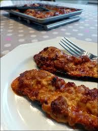 lq cuisine de bernard a la table de gaelle
