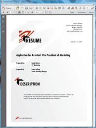 8 best sample resumes employment proposals images on pinterest