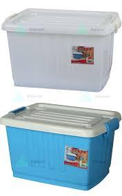 Backyard Storage Containers Storage Bins Big Lots Storage Bins Big Lots Large Plastic