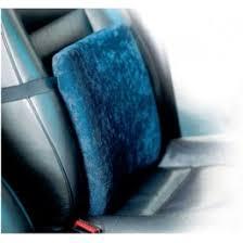 siege auto pour mal de dos en voiture mal au dos assis pendant les trajets comment