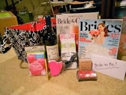 engagement gift baskets engagement gift basket gift for a newly engaged