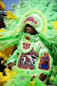 mardi gras for mardi gras indians history and tradition mardi gras new orleans