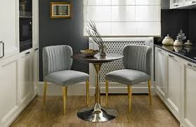 Contemporary Dining Room Chair Take A Look At These Trending Contemporary Dining Chairs U2013 Covet