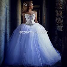 princess wedding dresses with bling corset naf dresses