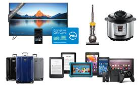 dell laptop black friday amazon best cyber week electronics deals at amazon