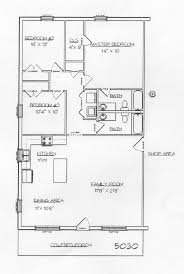 floor plans for barn homes we take pride in offering several options for your barn house