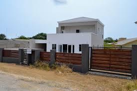 modern houses for sale residence estate type freelands properties