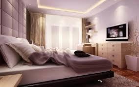 Bedroom Ideas Lavender Walls Lavender Living Room Decorating Ideas Purple Colour Bedroom Images