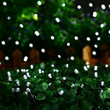 Decorative Indoor String Lights Battery Operated Outdoor Lights With Timer Sacharoff Decoration
