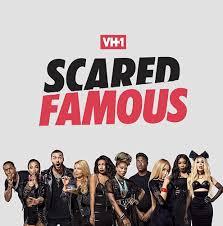 tv show 2017 scared famous tv series 2017 u2013 imdb