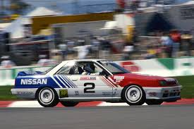 nissan skyline dr30 for sale the new era for v8 supercars comment photos 1 of 6