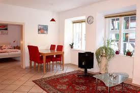 Wohnzimmer Konstanz Mieten Ferienwohnungen In Konstanz Am Bodensee