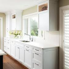 kitchen refacing kitchen cabinets and reface kitchen cabinets diy