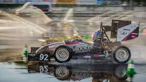 design engineer oxford motorsport engineering oxford brookes university